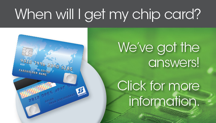 150012 Security State Bank EMV web ad700x400